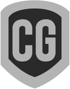 cg-badge-silver.png