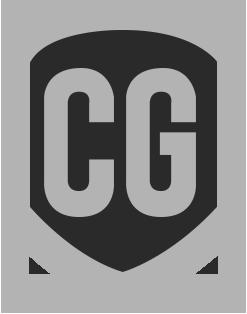 cg-badge-silver.png