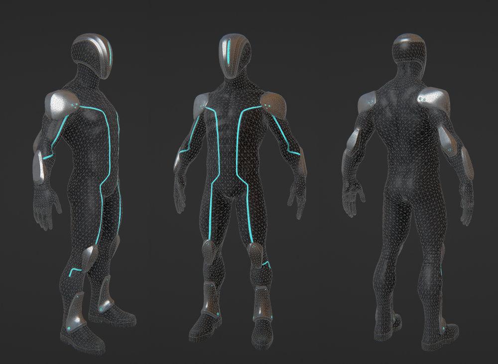 Suit_Wires.jpg
