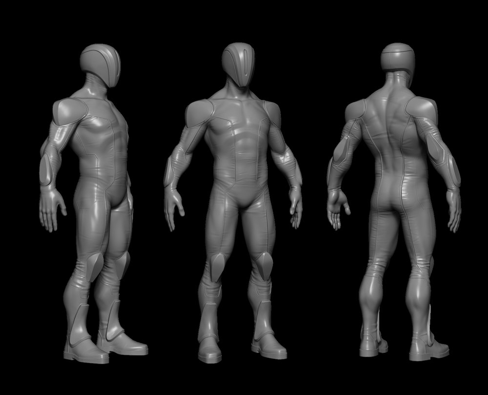 Suit_Sculpt.jpg