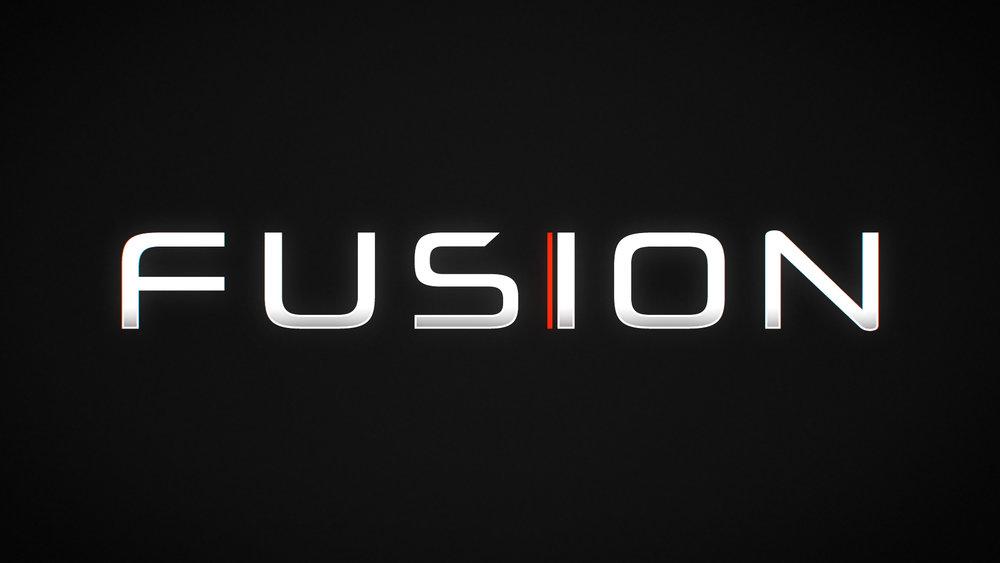 Logo_FINAL_01.jpg