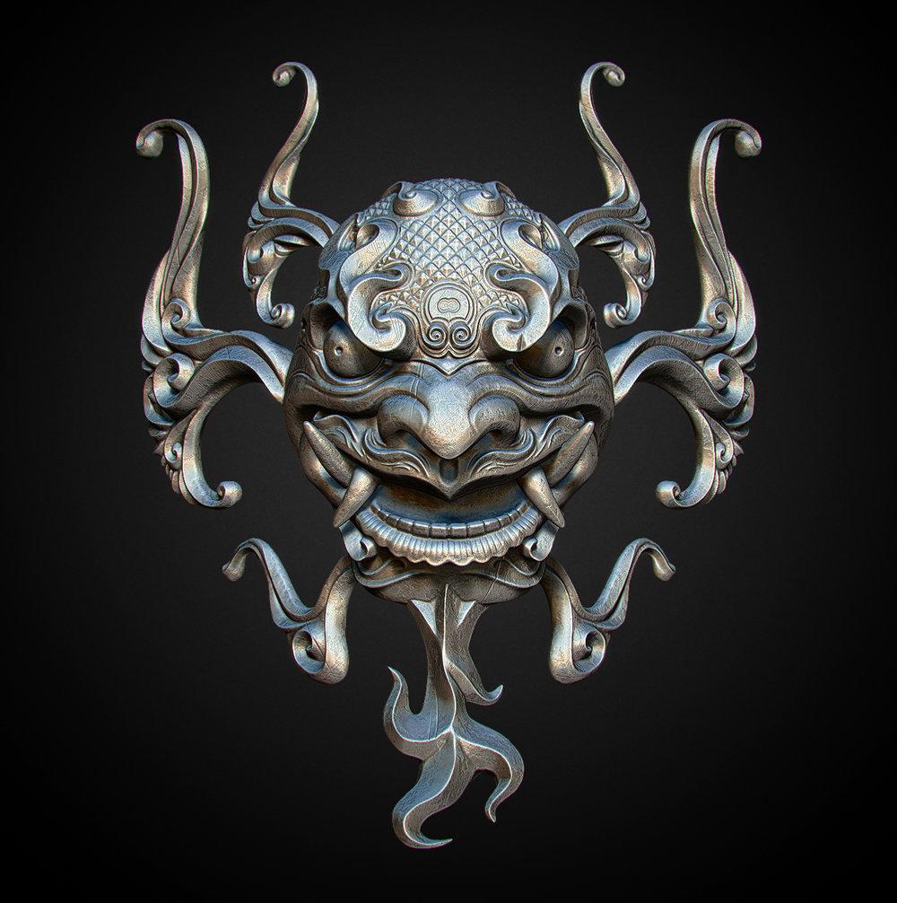 Aku_Mask.jpg