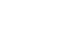 Centerline_Logo.png