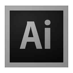 AI_Icon.png
