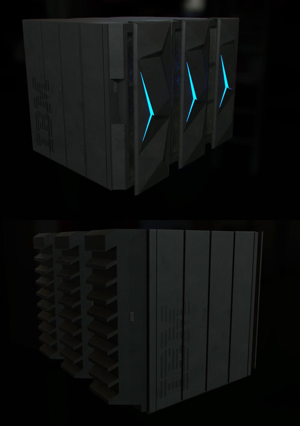 Zsystems_Server.jpg