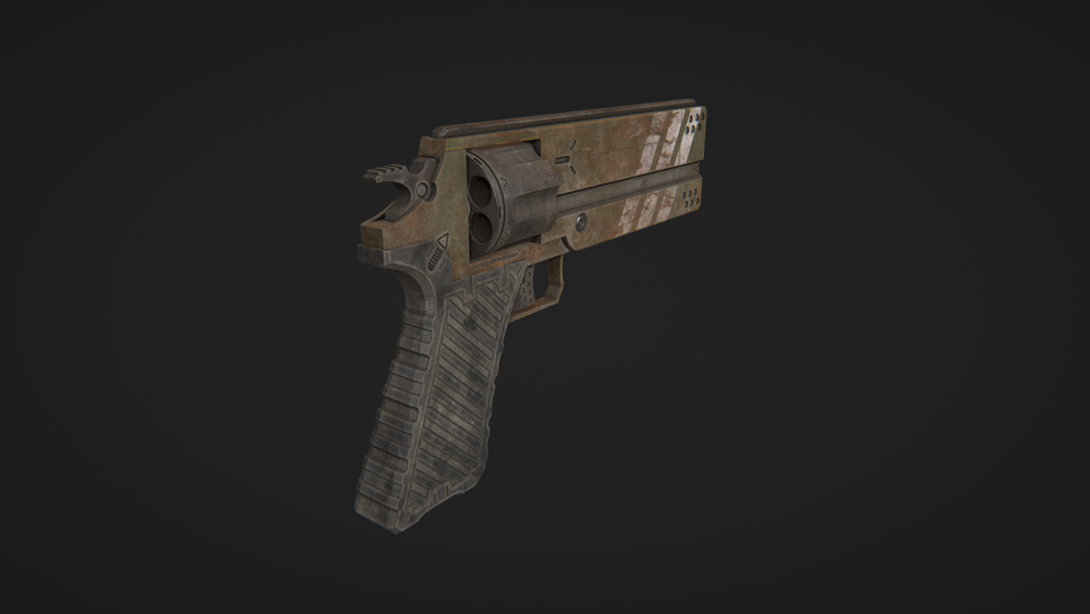 Wilson_Gun_CurrentSate.png