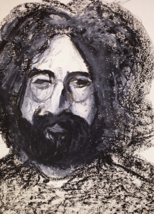 jeff-schwachter-jerry-garcia-portrait-mixed-media.jpg