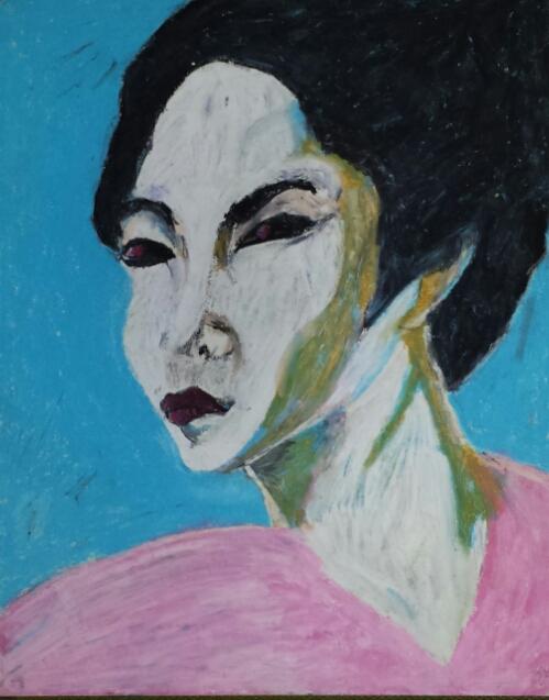jeff-schwachter-geisha.jpg