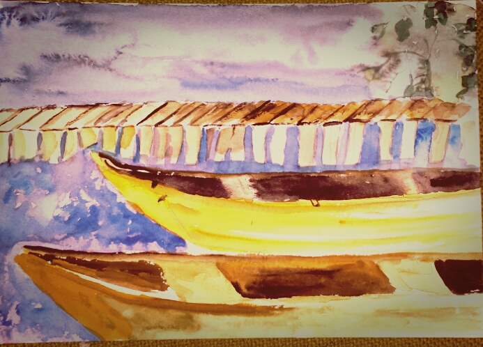 jeff-schwachter-watercolor-dock.jpg