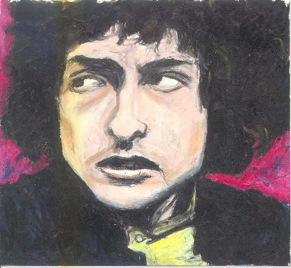 down the street the dogs are barking_jeff-schwachter_bob-dylan-drawing.jpg