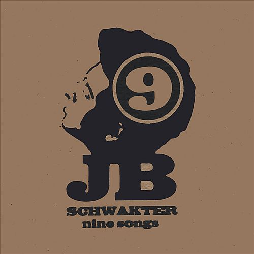 9 songs cover - jeff schwachter CD.jpg