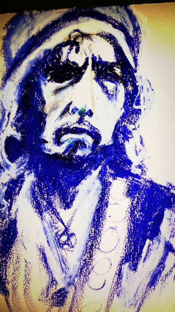 bob-dylan-drawing_jeff-schwachter-love-hard-rain-70s.jpg