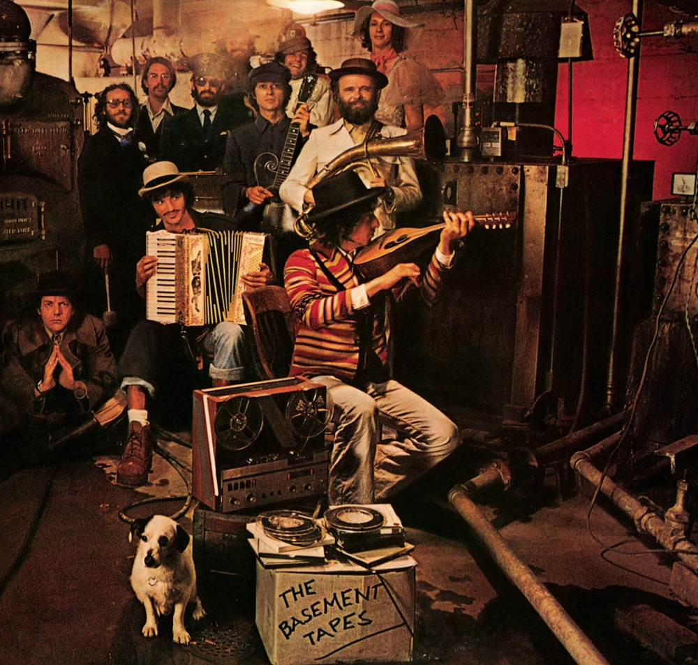 basement_tapes_cover.jpg