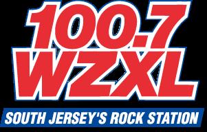 wzxl_logo