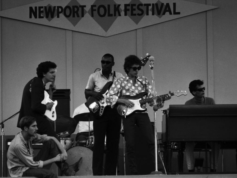65-Bob-Dylan-NEWPORT_HIGH_RES.jpg