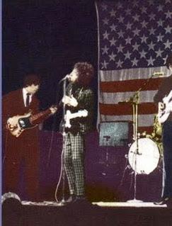 Bob+Dylan+-+1966+-+England+Tour-f.JPG