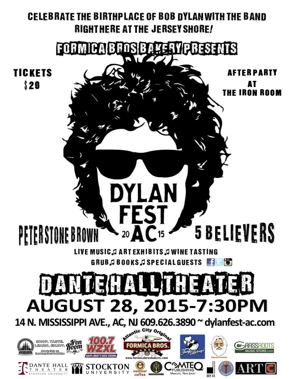 dylan_fest_ac_poster_dante
