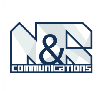 N&R Communications (nrcomputershop.com)