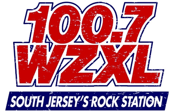 Thanks to our radio sponsor for the 3rd year - WZXL 100.7 FM / Listen in to win a pair of tickets to Dylan Fest AC 2017!