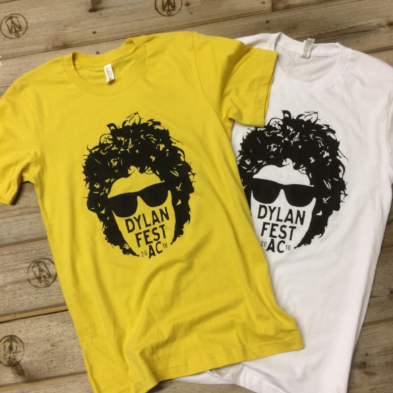 bob_dylan_shirt_2016