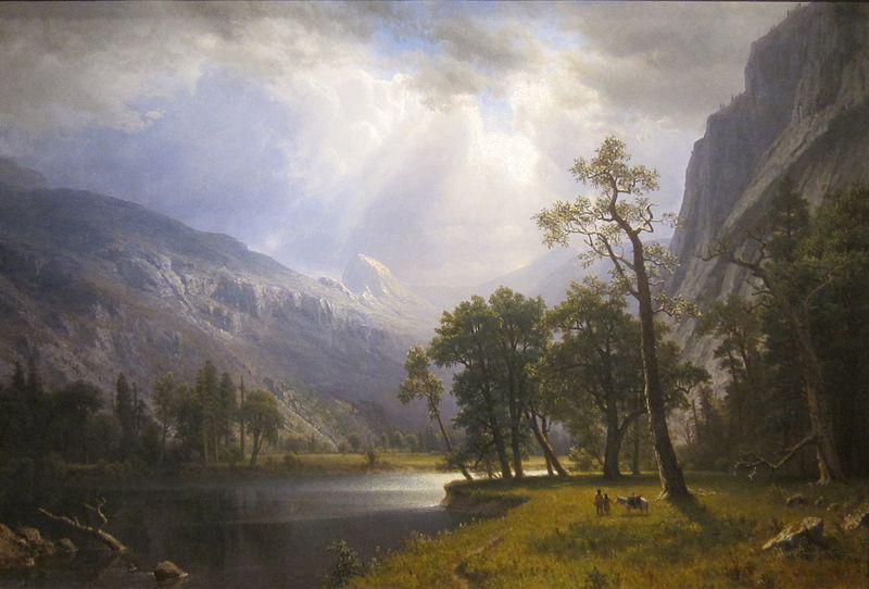 800px-Yosemite_Valley_by_Albert_Bierstadt,_1866,_Cleveland_Museum_of_Art.JPG
