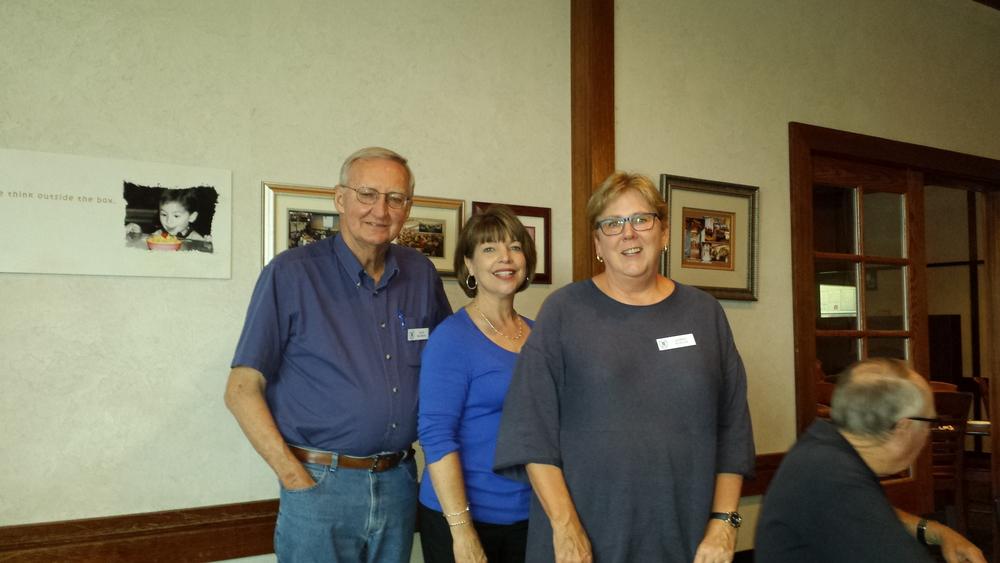 Ralph Janet Debbie 7-15-2014.jpg