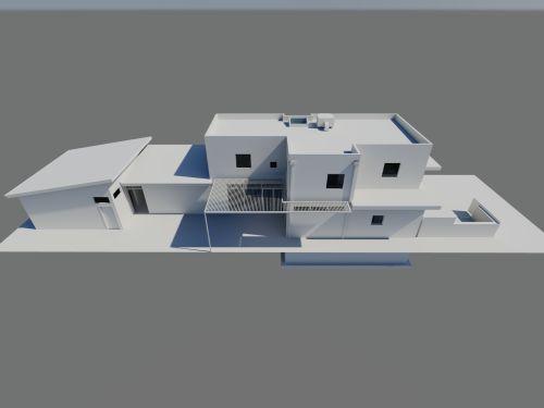 SClarkson-white-rendering