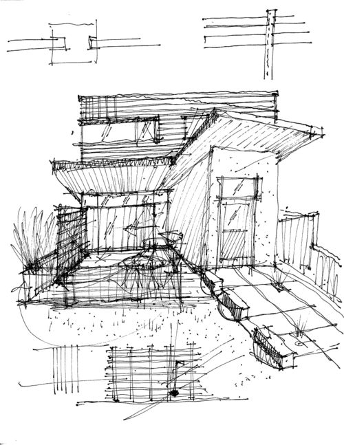 schematic drawings are done   u2014 denver modern