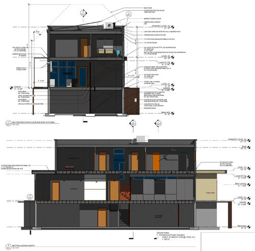 1441SClarkson-3D-sections