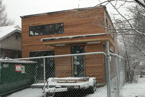 SClarkson-snow