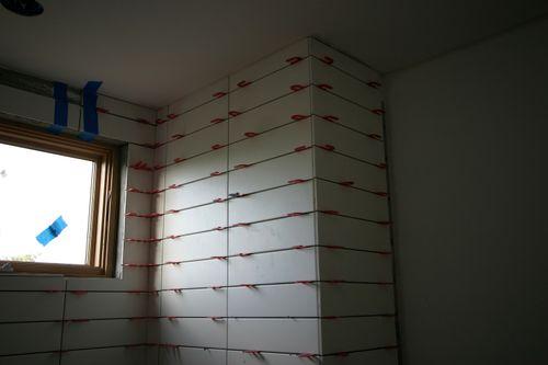 SClarkson-Tile1