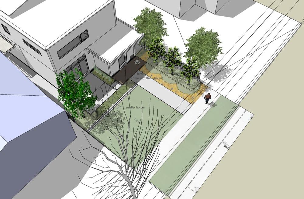 SClarkson-3D-Landscape1.jpg