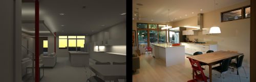 Rendering-comparrison01