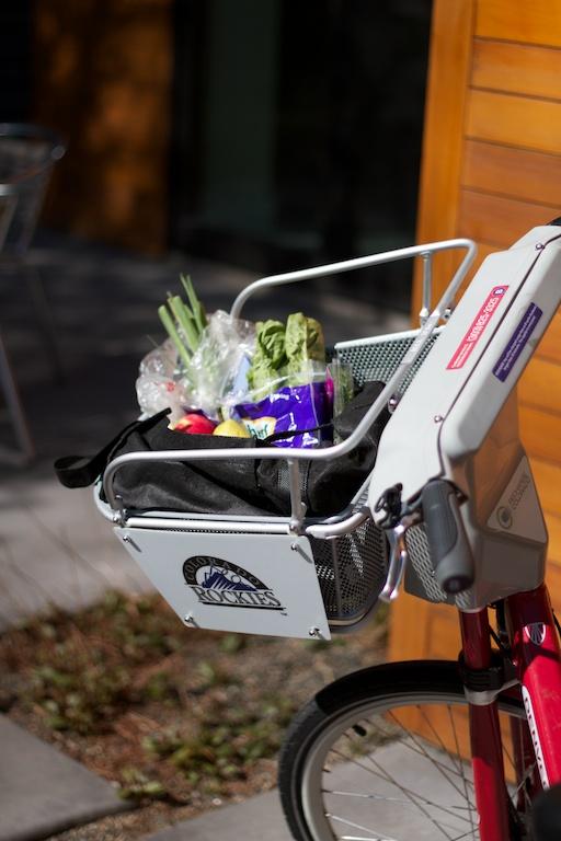 denver-bike-share 1.jpg