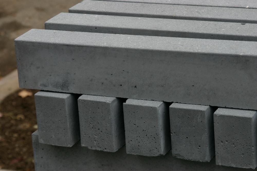 SClarkson-Stepstone2.jpg