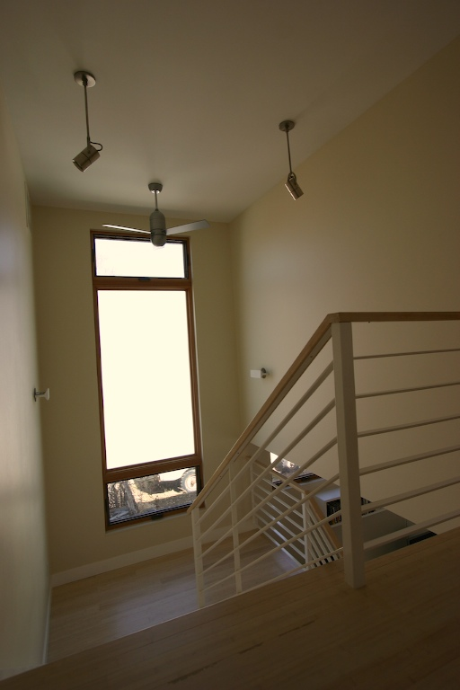 SClarkson-Upstairs-better08.jpg