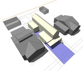 massing-scheme02.jpg