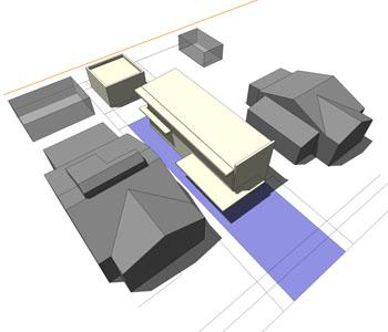 massing-scheme06.jpg