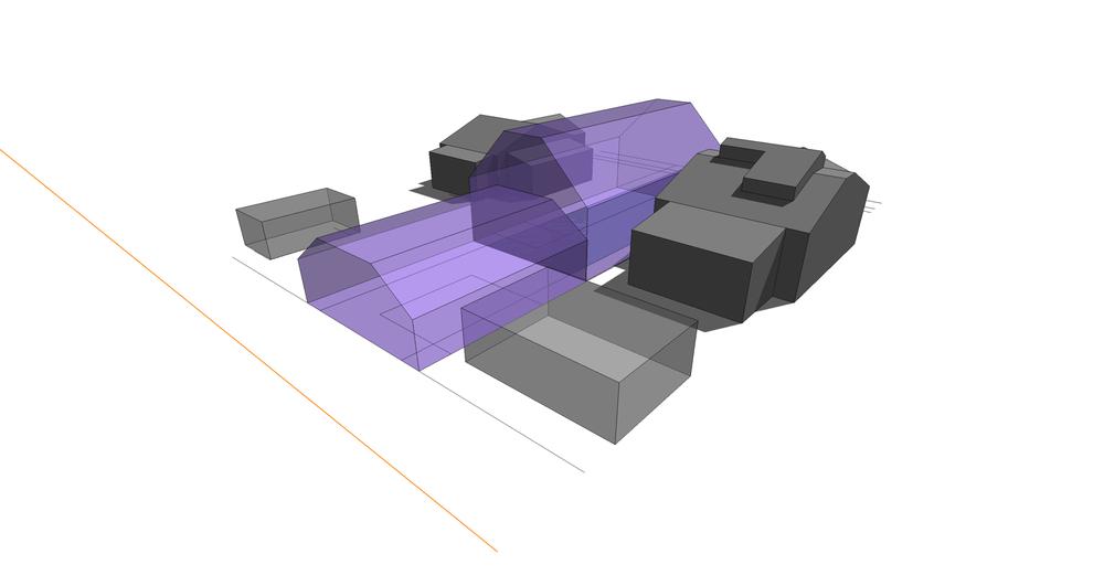 bulkplanes-rear.jpg