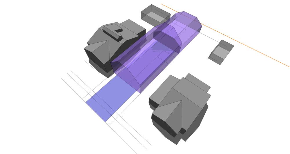 bulkplanes.jpg