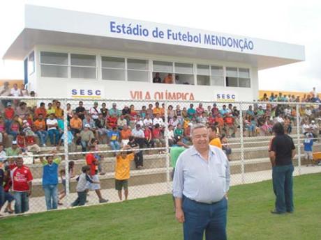 José Mendonça.jpg