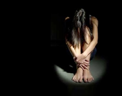 depressed-woman-1.jpg