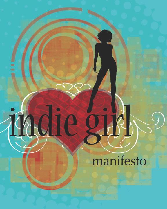 indiegirl_manifesto.jpg