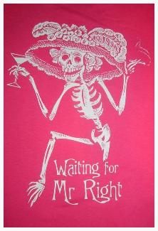 mr.right_.jpg