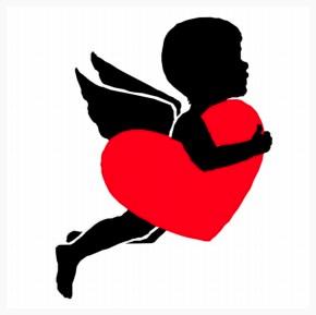 cupid_heart_valentine.jpg