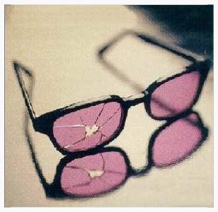 rose_colored_glasses1.jpeg