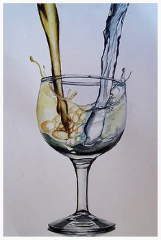 cha_j_drawing_oil-and-water.jpg