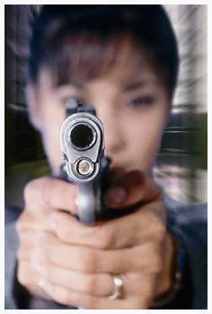 Woman Pointing Gun 02.jpg
