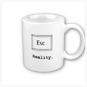 escape_reality_mug-p1687699372787338322otmb_400.jpg