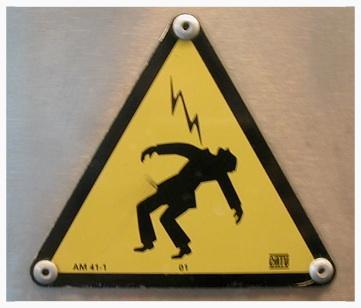 shock_sign.jpg